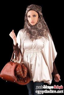 ملابس  للبنات المحجبات 1359805368369[1].jpg